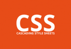 Multimedia Design and Development Intro: CSS Lesson