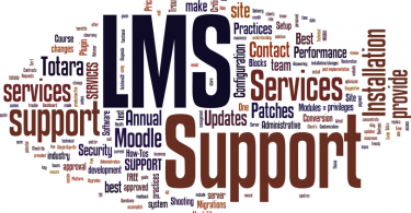How To Use Collaboration Tools Outside an LMS read