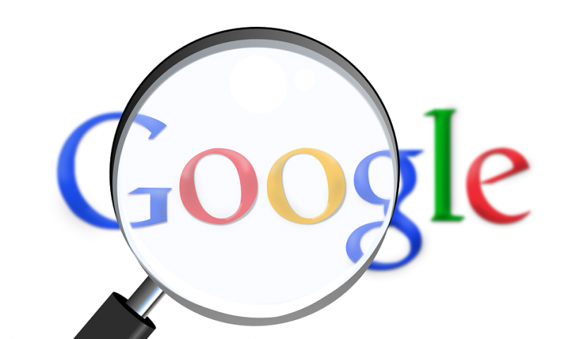 Using Text In A Search Engine Google vs Hotbot read
