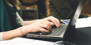 Best Practices Online Teaching Training