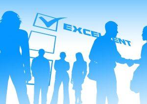 Practice Of Collaborative Tools Virtual Factors read