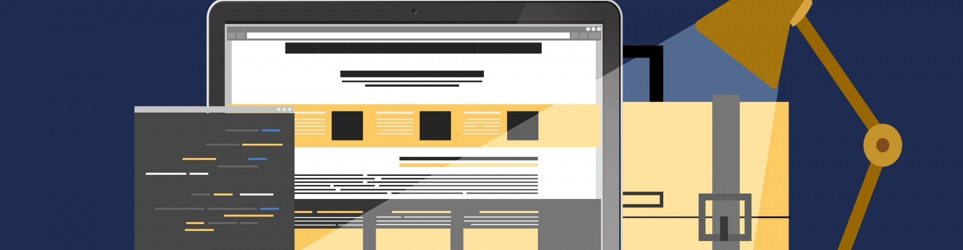 How To Make A Website For Your Market read