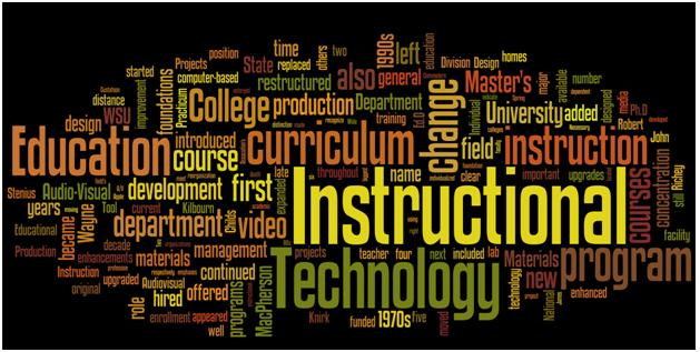 Instructional Technology Advantages and Disadvantages - My