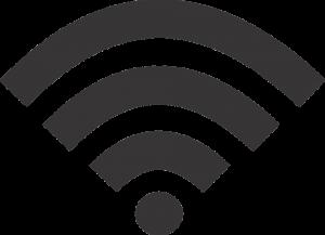 History of Instructional Technology: Wireless Tech
