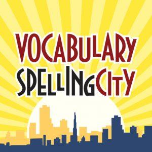 Three Ways Using Multimedia In schools K-12 Spelling City