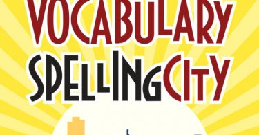 Three Ways Using Multimedia In schools K-12 Spelling City