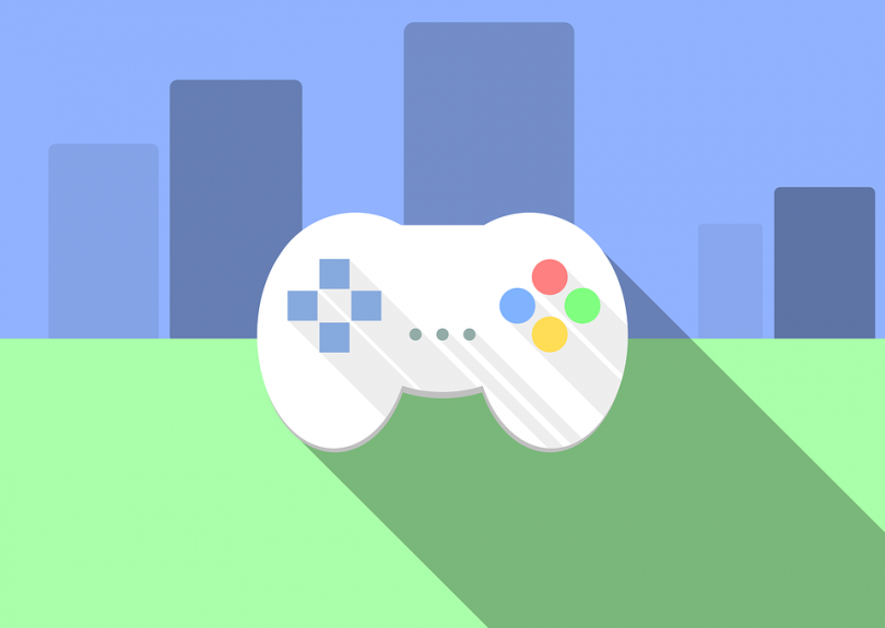 Game Design Documentation