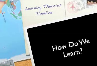 5000 Years of Learning Theory video watch