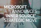 A Strategic Move Microsoft Announces Inner Source