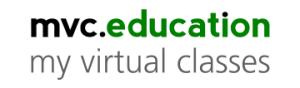 mvc.education logo