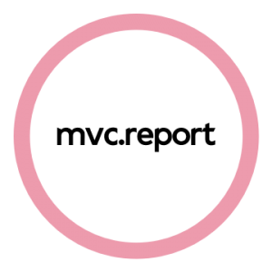 mvc.report logo