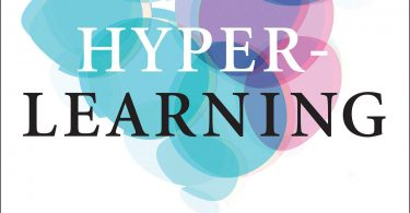 Review Hyper-Learning Leadership Motivation read