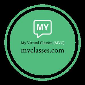 mvclasses logo
