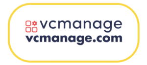 vcmanage logo