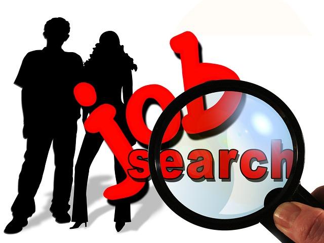 Strategies Applying For Employment In Digital Work